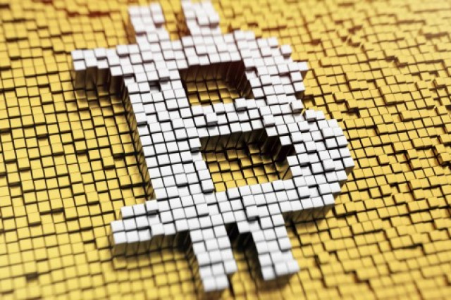 Risks and advantages of Bitcoin: the disruptive currency that rethinks the monetary system