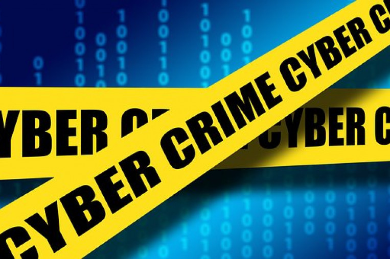 ​Cybersecurity, hysteria and business