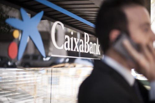 ​More than 3000 companies have left Catalonia after the referendum