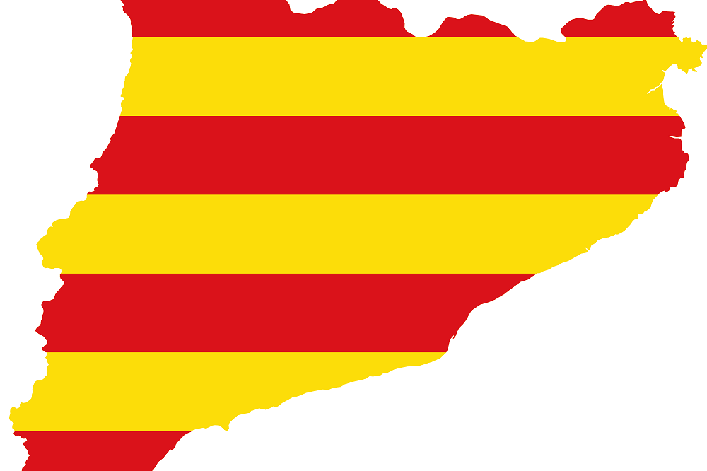 ​Not only Catalonia: interests and daydreams