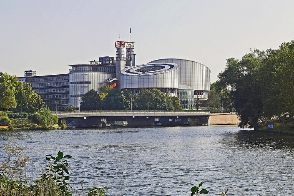 ​The attitude of the representatives of the Member States