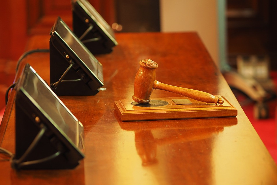 ​Mutual recognition of judicial decisions in Europe