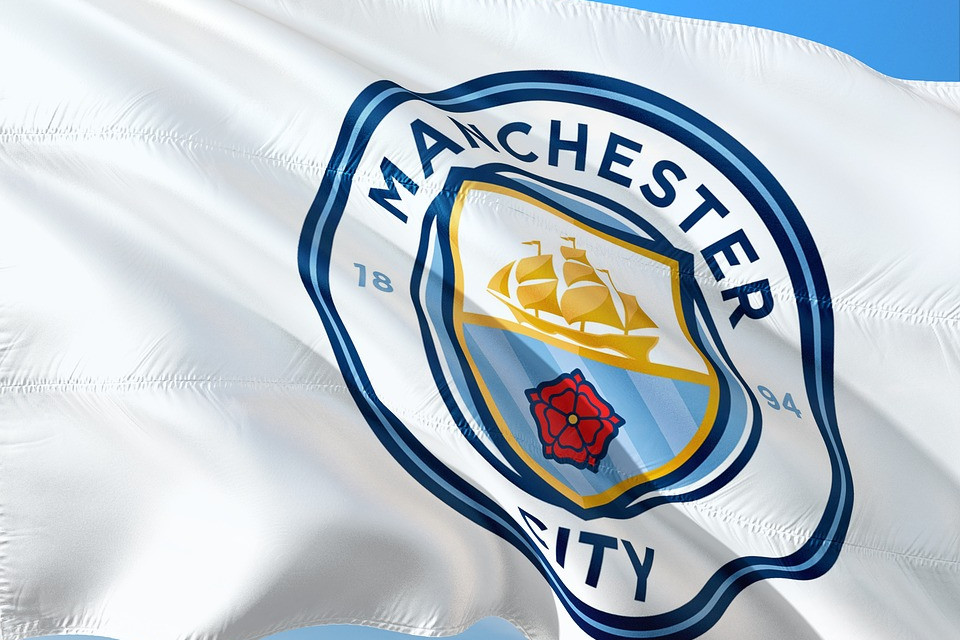 ​City Football Group: the business model that is taking over football